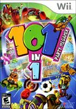 101-in-1 Party Megamix boxshot