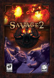 Savage 2: A Tortured Soul boxshot