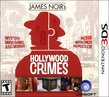 James Noir's Hollywood Crimes boxshot