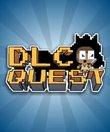 DLC Quest boxshot