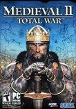 Medieval II: Total War boxshot