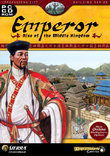 Emperor: Rise of the Middle Kingdom boxshot