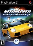 Need For Speed: Hot Pursuit 2 boxshot