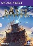 Babel Rising boxshot