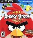 Angry Birds Trilogy boxshot