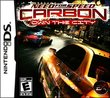 Need for Speed Carbon: Own the City boxshot