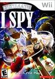 Ultimate I Spy boxshot