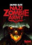 Sniper Elite: Nazi Zombie Army boxshot