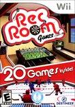 Rec Room Ganes boxshot