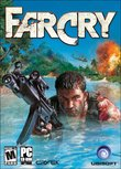 FarCry boxshot