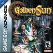 Golden Sun: The Lost Age boxshot