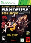 BandFuse: Rock Legends boxshot