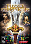 Puzzle Chronicles boxshot