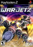 War Jetz boxshot