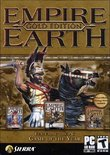 Empire Earth: Gold Edition boxshot