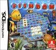 Fishdom boxshot