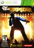 Def Jam Rapstar boxshot