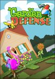 Garden Defense boxshot