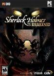 Sherlock Holmes: The Awakened boxshot