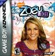 Zoey 101 boxshot