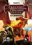 Dungeons & Dragons Online: Eberron Unlimited boxshot