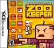 Zoo Keeper boxshot