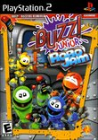 Buzz! Junior: RoboJam boxshot
