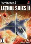 Lethal Skies II boxshot