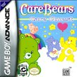Care Bears: Care Quest boxshot