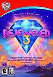 Bejeweled 3 boxshot
