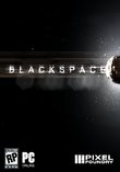 BlackSpace boxshot