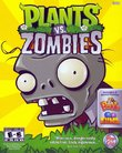 Plants vs. Zombies boxshot