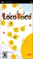 LocoRoco boxshot