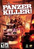 Panzer Killer boxshot