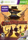 The Gunstringer boxshot