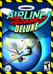Airline Tycoon Deluxe boxshot