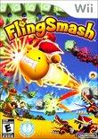 FlingSmash boxshot