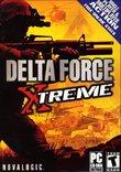 Delta Force Xtreme boxshot