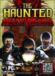 The Haunted: Hells Reach boxshot