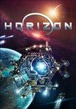 Horizon boxshot