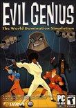 Evil Genius boxshot