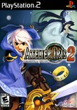 Atelier Iris 2: The Azoth of Destiny boxshot