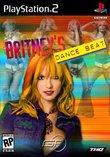 Britney's Dance Beat boxshot