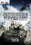 Battlefield 1943 boxshot