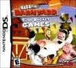 Back at the Barnyard: Slop Bucket Games boxshot