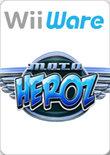 MotoHeroz boxshot