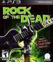 Rock of the Dead boxshot