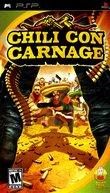 Chili Con Carnage boxshot