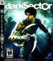 Dark Sector boxshot