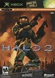 Halo 2 boxshot